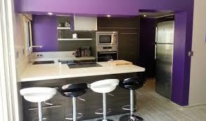 cuisine mur taupe marvelous cuisine blanche mur taupe 2 cuisine am233nag233e