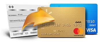 money cards direct deposit walmart moneycard prepaid debit cards walmart