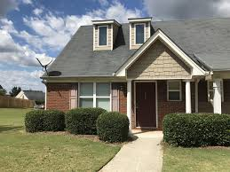 20 Best Apartments For Rent In Athens GA with pictures