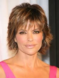 long shaggy haircuts for women over 40 hairstyles for square faced women over 50 short hair styles for