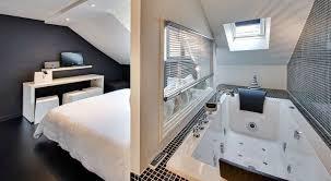 chambre balneo chambre d hôtes a côté à annecy en inspiration for travellers