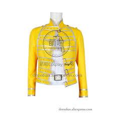 freddie mercury halloween costume online get cheap freddie mercury costume aliexpress com alibaba