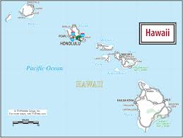 Hawaii travel planning images Hawaii travel planning gif
