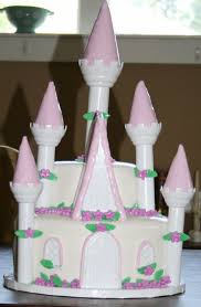 127 best baby shower cakes ideas images on pinterest baby shower