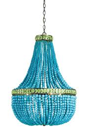 currey and currey lighting hedy chandelier lighting currey and company