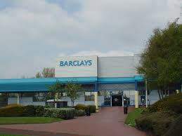 file barclays dale house wavertree technology park 2 jpg
