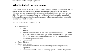 resume free resume builder without paying thrilling resume