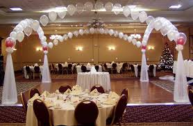latest marriage wedding reception stage decorations with rose
