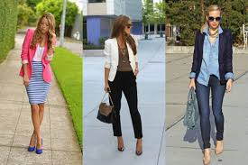 preppy clothing define your style