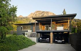 Home Design 2014 Download Exterior House Remodel Ideas On 1000x666 House Designs Exterior