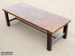 13 best benches u0026 coffee tables images on pinterest coffee
