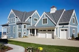 house plans with daylight basements walkout basement home plans daylight basement floor plans