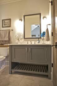 Small Bathrooms Ideas 55 Best Small Bathroom Ideas Images On Pinterest Bathroom Ideas