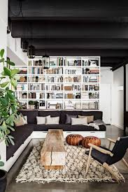 1504 best interiors images on pinterest live dining room and