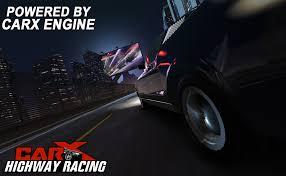 Home Design 3d Gold Apk Indir by Download Carx Highway Racing Full Apk Direct U0026 Fast Download Link