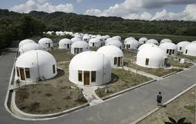 the most amazing and unusual houses from around the world youtube