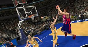 nba 2k14 android a slam dunking success nba 2k14 review xbox 360 ps3 xbox one