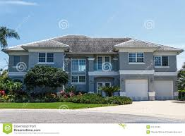 large luxury homes gorgeous 0 luxury home plans at dream home