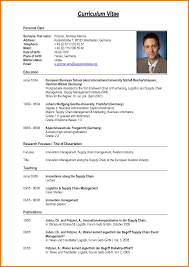 good resume format pdf best solutions of cv exles pdf cv format sle pdf curriculum