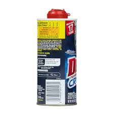 Kitchen Sink Clog Remover by Can I Use Drano In My Kitchen Sink