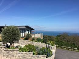 Shaldon Holiday Cottages by Coast View Luxury Holiday Homes For Sale In Shaldon Devon