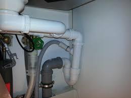 Bathroom Sink Makes Gurgling Noise - dishwasher gurgling through sink terry love plumbing u0026 remodel
