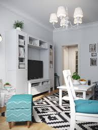 scandinavian home interiors scandinavian home in moscow by denis krasikov design