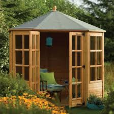 cabin flooring options octagonal house summer octagon houses in