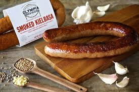 sausage of the month club smoked kielbasa olympia provisions