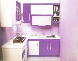 desain dapur lebar 2 meter 15 desain dapur kecil ukuran 2x2 meter yang bagus