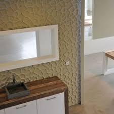 Embossed Wallpanels 3dboard 3dboards 3d Wall Tile by 3d Wall Panel My Wallart 3dwallpanel On Pinterest
