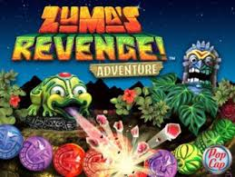zuma revenge free download full version java zuma revenge game full version free download zubair ismail