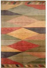 Area Rugs Tucson Cheap Southwestern Rugs Roselawnlutheran