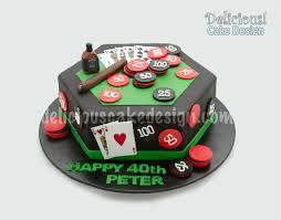 delicious cake design cake gallery