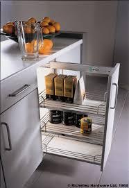 features u2014 svea kitchens