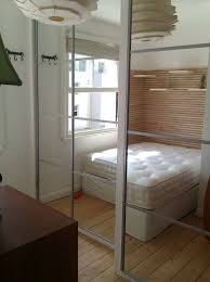 Mandal Ikea Ikea Mandal Bed Headboard Home Design Ideas