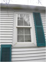 Kitchen Cabinet Shutters Choosing Your Home With Green Kitchen Cabinets Advice For Your