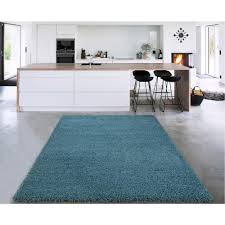 7 x 7 area rugs turquoise area rugs rugs the home depot