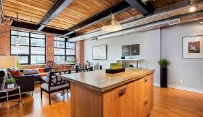 Toy Factory Lofts Floor Plans by Torontolofts Ca More Lofts For Sale Rent 1 Loft Site