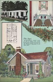 house plan builder 66 best vintage house plans images on vintage house