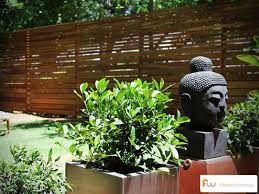 Privacy Backyard Ideas by Best 25 Wood Privacy Fence Ideas On Pinterest Backyard Fences