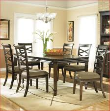 Seven Piece Dining Room Set Awesome Hayley Dining Room Set Ideas House Design Interior