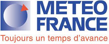 meteo sur mon bureau météo centre départemental chamonix mont blanc health