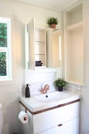 Tiny Home Bathroom by 233 Best Tiny House Living Images On Pinterest Tiny Homes Tiny