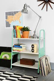 Short Ladder Bookcase by 201 Best мебель Images On Pinterest Live Wooden Shelves And Home