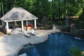 pool cabana designs awesome pool pavilions designs pictures house design 2017