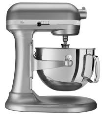 kitchenaid stand mixer cabinet lift monsterlune
