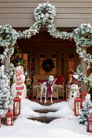 116 best holiday home images on pinterest merry christmas