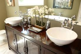 bathroom sink cabinet ideas bathroom sinks and vanities hgtv