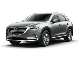 mazda cx 9 mazda cx 9 for sale in massachusetts north end mazda